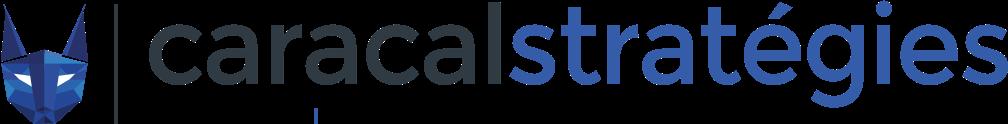 Logo Caracal