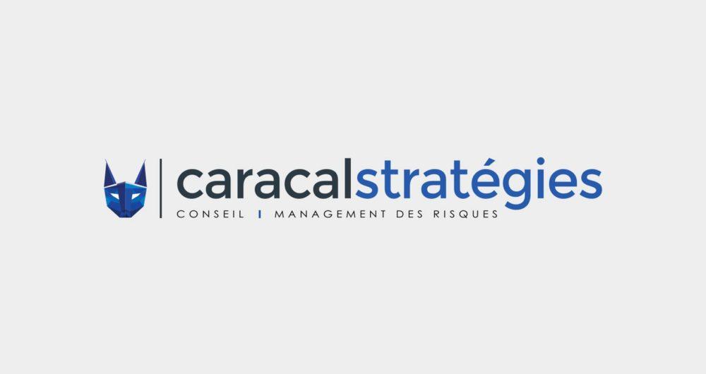 Lancement de Caracal Stratégies